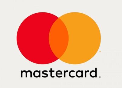 mastercard-securecode.png